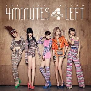 4minutesleft1