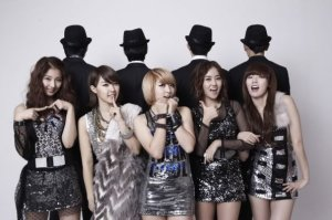 20110111_4minute