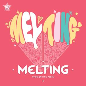 MeltingHyuna